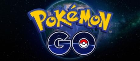"""Until now, Niantic has remained quiet about the Legendary creatures in """"Pokemon GO"""" (via YouTube/Pokemon GO)"""