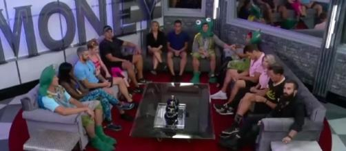 'Big Brother 19' spoilers: Could Cody Nickson still win this season? - youtube screen capture / CBS
