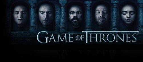 Download Game of Thrones Episodes & Buy DVD or Blu Ray Boxsets ... - [Image source: Pixabay.com