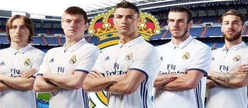 Inter, l'alternativa a Nainggolan arriva dal Real Madrid