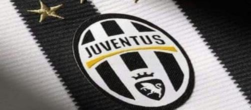 Juventus: dopo l'addio di Bonucci, i tifosi sognano un grande colpo.