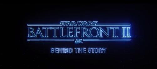 """New """"Star Wars: Battlefront 2"""" video shows behind the scenes of anticipated Imperial story mode - Youtube.com/EA Star Wars channel"""
