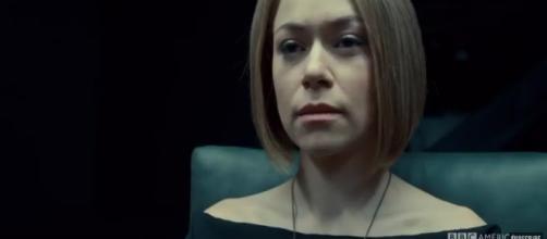 Orphan Black episode 7 season 5 image via a Youtube screenshot