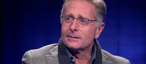 Paolo Bonolis vince la serata tv