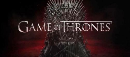 """Senso di vuoto post """"Il Trono di Spade"""": che serie TV guardare ... - liveuniversity.it"""