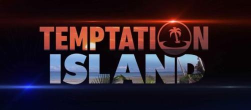 Temptation Island: le anticipazioni di Riccardo e Camilla