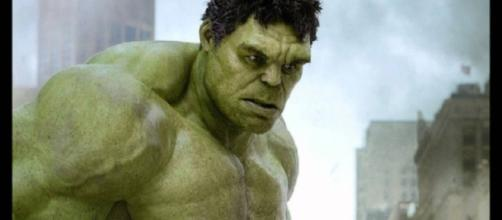 There will never be a Hulk solo movie from Marvel according to actor - Photo: YouTube (Marvel)