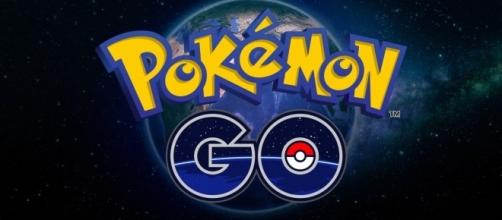 "Until now, Niantic has remained quiet about the Legendary creatures in ""Pokemon GO"" (via YouTube/Pokemon GO)"