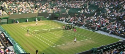 Wimbledon Court 1(Wikimedia Commons - wikimedia.org)
