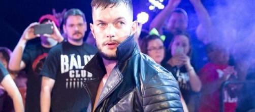WWE rumors: Finn Balor set up for a big 'SummerSlam' match - Photo: YouTube (WWE)