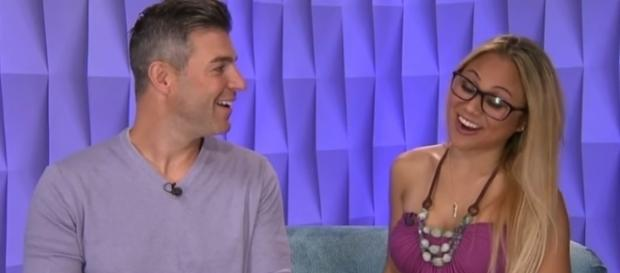 'Big Brother 19' spoilers: Week 3 Veto results lead to unexpected deal - (Image credit Youtube / Big Brother
