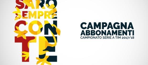 Genoa Cfc – Official Website - genoacfc.it