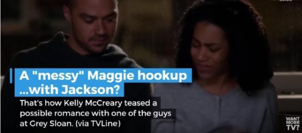 Greys Anatomy Season 14 News And Update Arizona Robbins Elusive