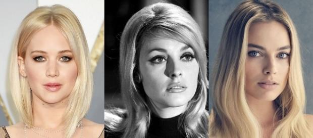 Jennifer Lawrence o Margot Robbie, chi sarà Sharon Tate nel film di Quentin Tarantino?