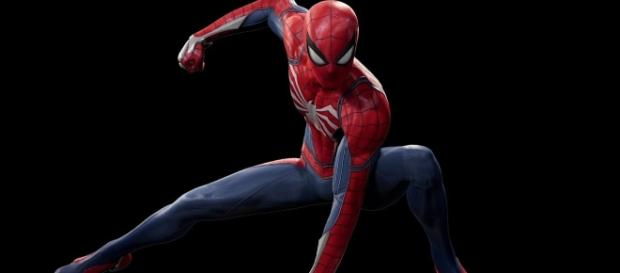 'Spider-Man' latest game trailer, behind-the-scene footage and villain released(Marvel Entertainment/YouTube Screenshot)