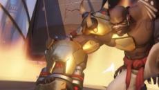'Overwatch': Doomfist skill set and 'Overwatch' 2.15 update