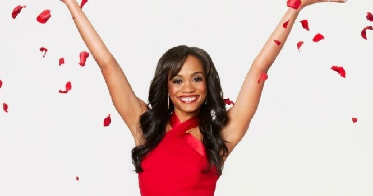Who Is The Next Bachelorette? Name Of 2020 Star Leaks