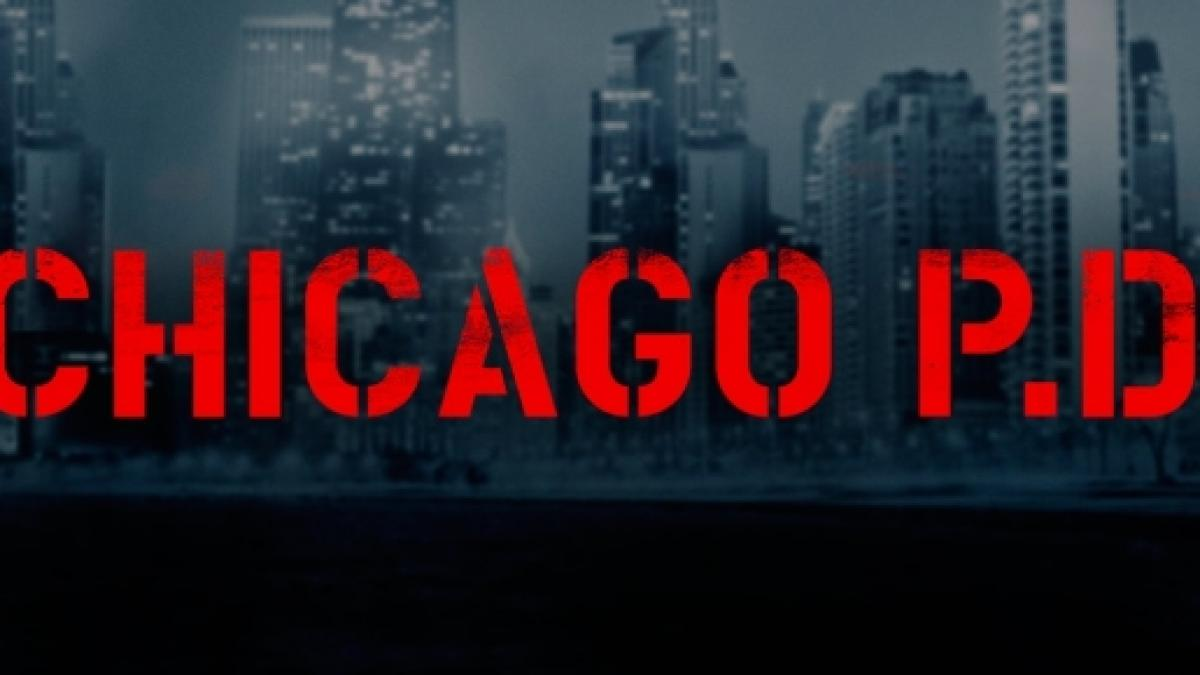 Chicago P D Loses One Star But Gains Another