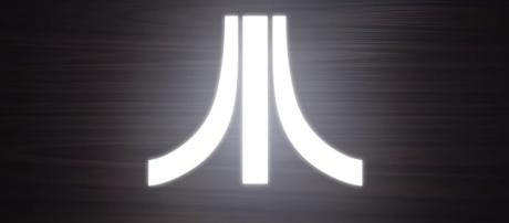 First look: A brand new Atari product. Years in the making. via YouTube/Ataribox