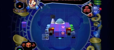 'Kingdom Hearts 3': Gummi Ships will be in the upcoming title, says Nomura (HeartlessBandit/YouTube Screenshot)