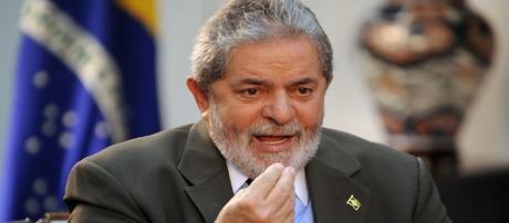La corrupción sigue golpeando a Brasil