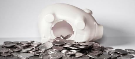 Poupança: vale a pena investir nela? | Empiricus - com.br
