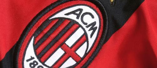 CALCIO – MILAN: Parte anche Maldini Junior | SportInCondotta.it - sportincondotta.it