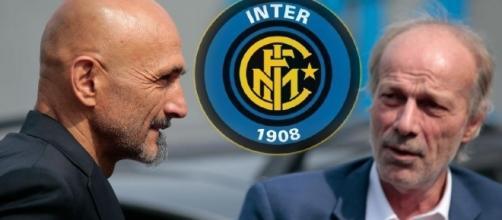 Calciomercato Inter: chiusura vicina per 2 operazioni