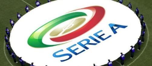 Calendario Serie A 2017-2018: date, soste, turni infrasettimanali ... - today.it