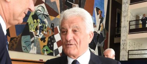 Cessione Genoa, Beniamo Anselmi nuovo presidente del grifone?