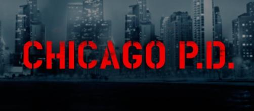 """Changes are coming to """"Chicago P.D."""" cast. - wikipedia"""
