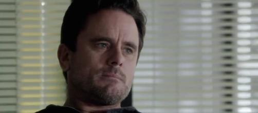 "Should ""Nashville"" season 5 allow Deacon to move on so soon after Rayna's death? (Image Credit: CMT)"