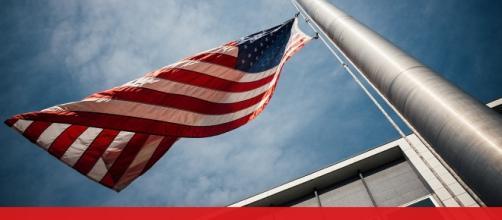 EB-5 Immigration Investment Program: Benefits of the EB-5 - avseb5.com