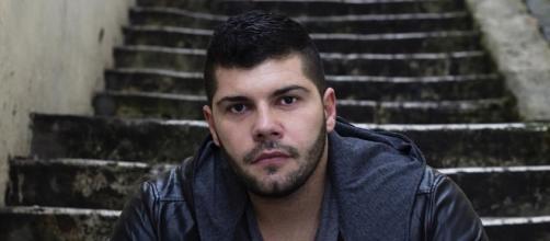 Gomorra, intervista su Libero al protagonista Salvatore Esposito ... - ilmeridianonews.it