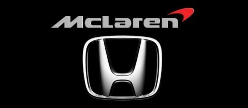 Honda anunciará, en breve, su adiós a la Fórmula 1