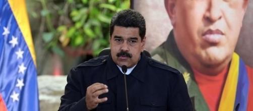 Il referendum contro Maduro è stato un fallimento totale.