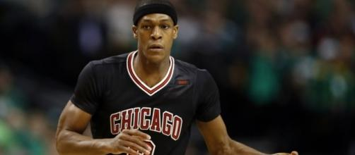Image via Youtube channel: Chris Smoove #RajonRondo