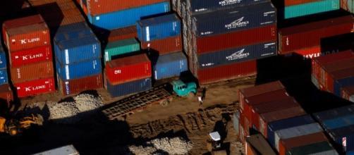 Vendas de itens básicos e manufaturados puxaram resultado na semana, segundo relatório