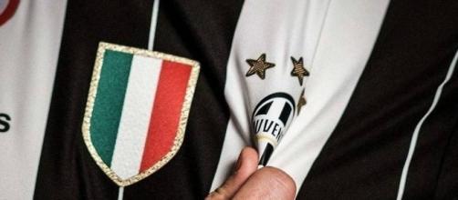 Juventus, ecco il possibile erede di Bonucci: ma è necessario? ( Foto Instagram )