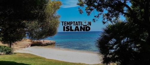 LIVE Temptation Island: ultime news