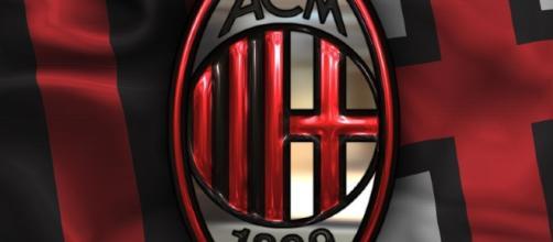Milan: ecco come funziona il fair play finanziario.