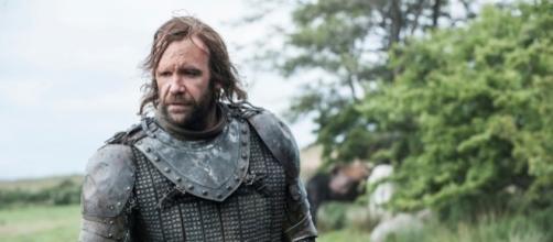No Spoilers] Armor that The Hound wears? : gameofthrones - reddit.com