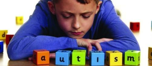 O que é autismo, e como você pode ajudar na inclusão. ( Foto: Google)