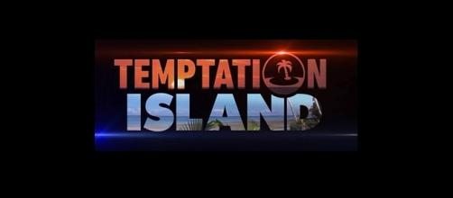 Replica quarta puntata di Temptation Island 2017