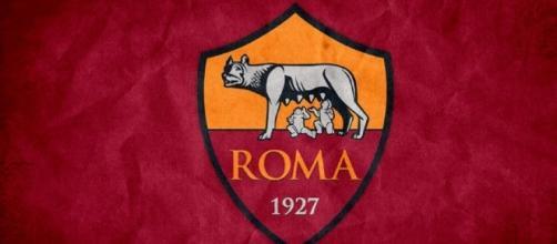 Roma impegnata nell'amichevole di prestigio contro il PSG