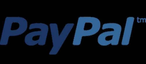 Samsung Pay partners with PayPal to form a new payment option. (Image Credit - PayPal/Pixabay)