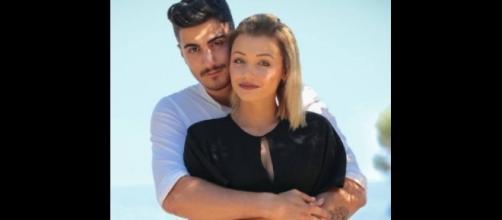 Temptation Island 2017: Riccardo e Camilla ritornano sull'isola