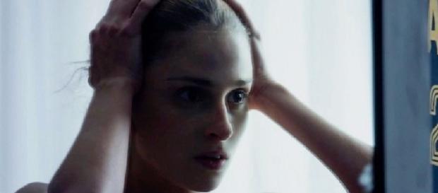 A Força do Querer: Ivana tem transformação física por ingestão de hormônios e drama é relatado na novela