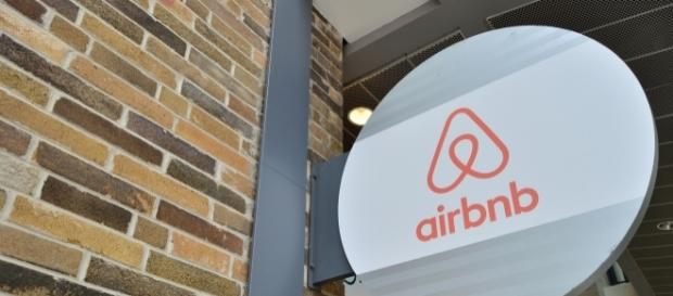 Airbnb host has to pay $5000 as damages for racist comment/Photo via Open Grid Scheduler, Flickr