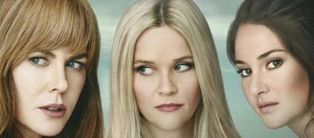 Big Little Lies review: HBO, Reese Witherspoon, Nicole Kidman will ... - hindustantimes.com